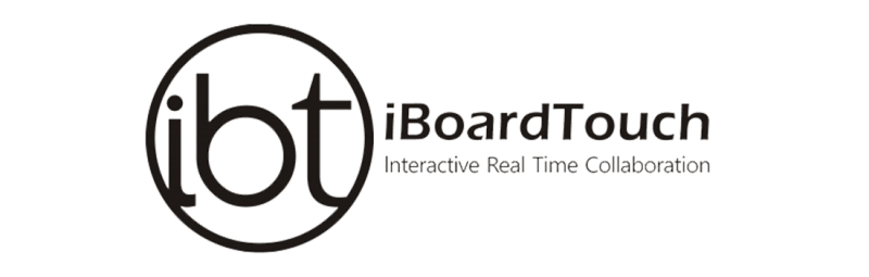 iboardtouch