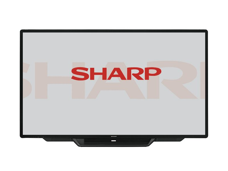 how to allow all sharing from laptop to samsung tv