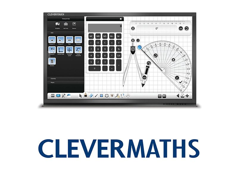CleverMaths
