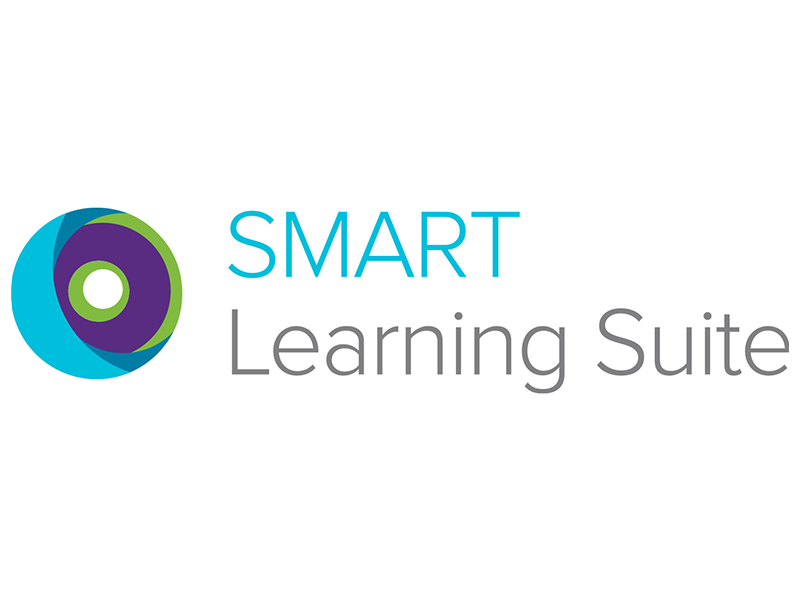 Image result for smart learning suite