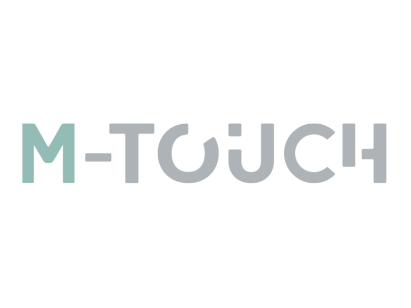 M-Touch